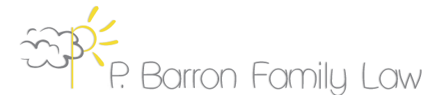 Barron Family Law | Orleans Family & Divorce Lawyer
